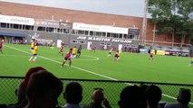 Football Matches/Skills/Freestyle