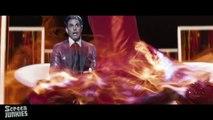 Tráiler Honesto: Los Juegos del Hambre (Honest Trailers - Subtitulado Español)