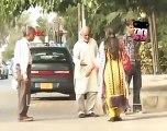 ZARA HUT KAY 2015 ✔ - MERE RING DHOONDH DO - pakistani funy clips,pakistani funy clips -Fun Dekho