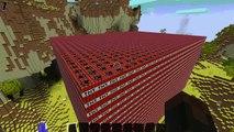 Minecraft 1.8.4 TOP 10 TIPPS und TRICKS & nützliche INFOS die du wissen solltest! | DEUTSCH German