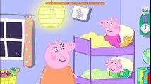Peppa pig italiano stagione 4 episodi 7-8 ♥ Peppa pig italiano nuovi episodi