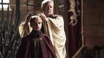 Game of Thrones Season 5 Episode 3 - The High Sparrow Full Episode