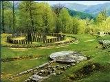 VIDEO TRAVEL Europe tourism Romania,Romania travel - Transylvania travel