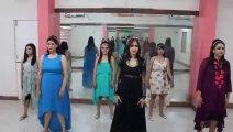 Baby Doll Main Sone Di Mehndi Dance Desi Girls Dance