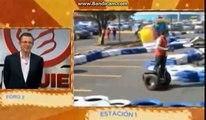✔ EPIC FAIL-  Pedos , caídas y Desmayos en vivo !! - Humor