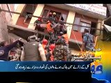 Geo Headlines-26 Apr 2015-1400