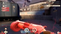 """LiveTester - Patch March 12, 2015 """"Infinite crits"""" #TF2 #FIXED"""