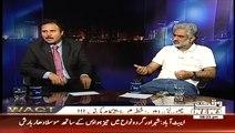 Waqt Special On Waqt News – 26th April 2015