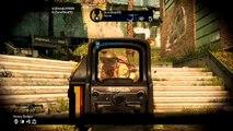 Call of Duty Ghosts  Comedy Killcams 1 Random and Funny COD Ghosts Killcams