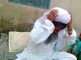 zinda peer saheb ka 1 mureedni ko jin ata karna waqia by baba g zahoor saheb