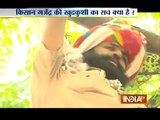 Farmers-Suicide-at-AAP-Rally-Who-was-Gajendra-Singh-and-Why-He-Commit-Suicide---India-TV