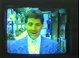 Bill Cooper ★ UFO Alien Illuminati Area 51 Freemasonry Conspiracy Secret Society ♦ William Cooper 11