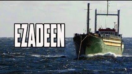 Ezadeen