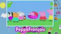 ᴴᴰ Peppa Pig Cochon Français Compilation 2014 Peppa Cochon En Francais