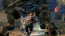 Call of Duty Black Ops III - Bande annonce