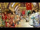 Turkey travel guide - Turkey travel video
