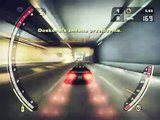 NFS MW  Need  for  Speed  Most  Wanted free ride racing nfs
