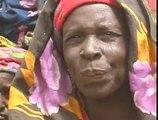 UNIFEM: 30 Años de Desafíos, 30 Años de Cambios