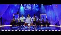 -Sheila Ki Jawani- Full Song - Tees Maar Khan (With Lyrics) Katrina Kaif - MUST