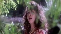 Dekha Hai Pehli Baar (Full Song) - Saajan - MUST