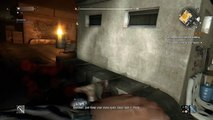 Upcoming Dying Light Expansion Talk - Dying Light Gameplay (1080p)