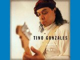Tino Gonzales - Tequila Nights - 1999 - Tequila Nights - Dimitris Lesini Blues