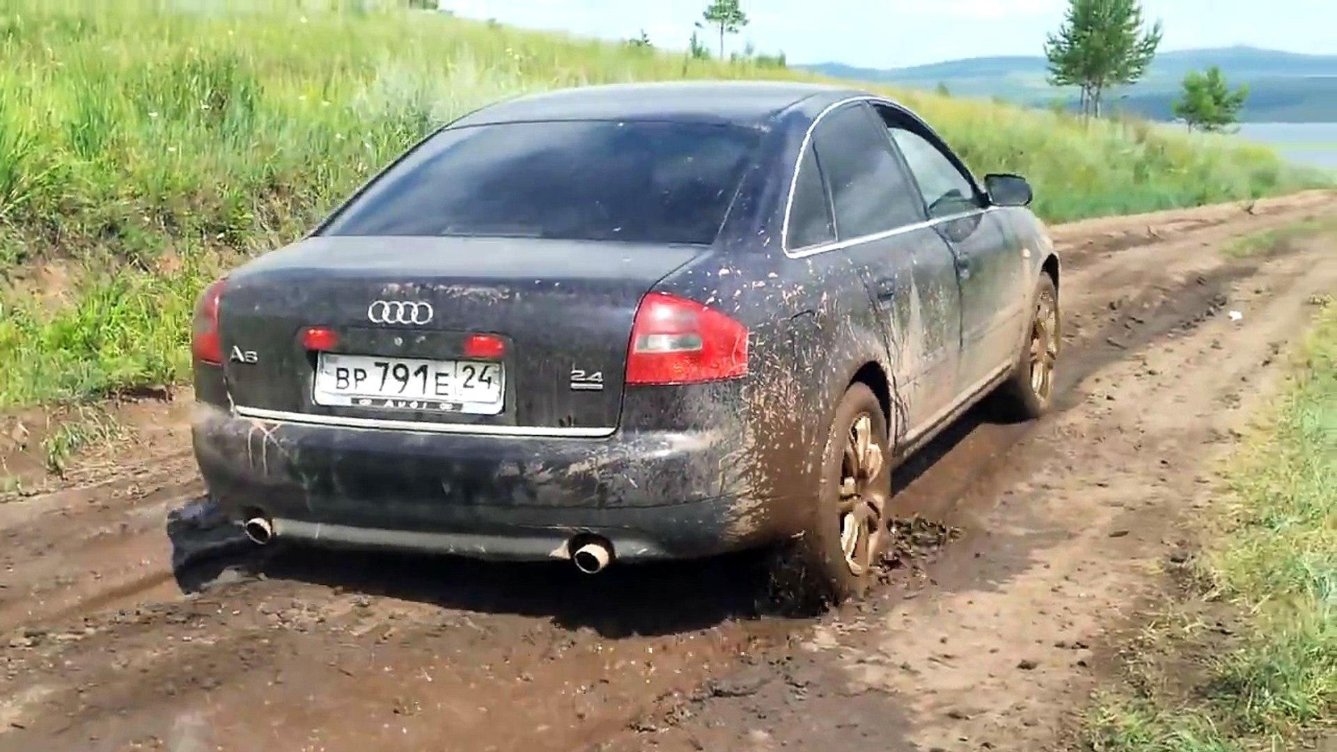 Kekurangan Audi C5 Harga