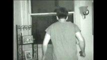 This is it!  The REAL Stan Romanek Alien Video