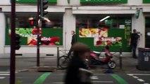 Le Bouchon - 1er Prix du Jury 2009 - 48h du Court-Métrage