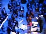 Superman - John Williams - Boston Pops 5/26/2007