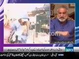 Zulfiqar Mirza Blast On Asif Ali Zardai Ayan Ali London Video Leaked