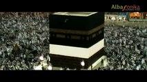 Beautiful and unique fajr Adhan from Mekka (Makkah)