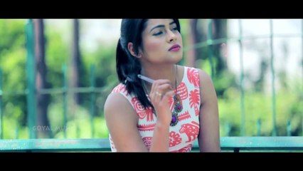 DIARY of Lost Love - Maninder Batth - Music Xxx Music (Jassi X)  Goyal Music