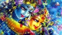 Latest Krishna Bhajan - Jai Krishna Hare Gopal Madan \\ य कृष्णा हरे गोपाल मदन By Anjali Sagar