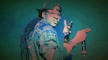 2 Chainz / Future / Migos Trap Type beat - El Chapo ( HipHop/Rap Instrumental 2015 )