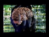 Science Channel Admits Microwaves Used in Mind Control