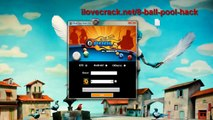 8 Ball Pool Cheats Unlimited Coins Hack android ios facebook