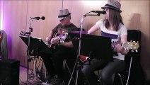 Extraits de chansons - Ambiance Musicale (Audrey & Jean-Luc)