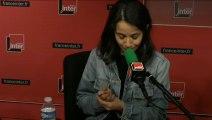 """Le Billet de Sophia Aram : """"Habemus Homophobus Papam !"""""""