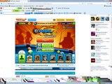 Nuevo hack y nuevo truco de pool 8 facebook 2014 NUEVOS CÓDIGOS JUNIO 10