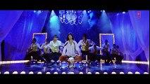 Sheila Ki Jawani Full Song Tees Maar Khan (With Lyrics) Katrina Kaif