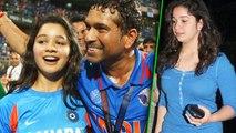 Sachin Tendulkar's Daughter To Make Bollywood Debut