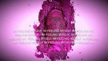 Feeling Myself (Lyric Video) Nicki Minaj ft. Beyonce