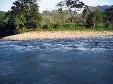 rio puyacatengo teapa tabasco