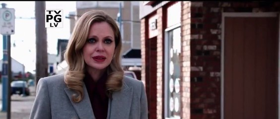 """Once Upon a Time - 4x20 - Promo - Bande-annonce de """"Mother"""""""