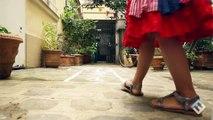 Pili Pop transforme les tablettes en prof d'anglais pointilleux sur la prononciation