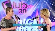 Extrait du duo Marie-Ange et Sofy finalistes du D!CI Chante