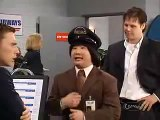 Mad Tv - Bobby Lee french airport