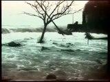 Uit de oude doos 15 Watersnoodramp 1953.
