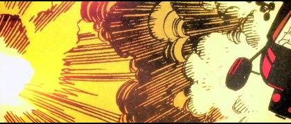 Marvel Studios - Intrduction